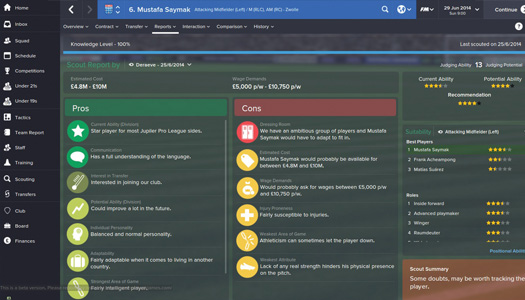 football-manager-2015-01