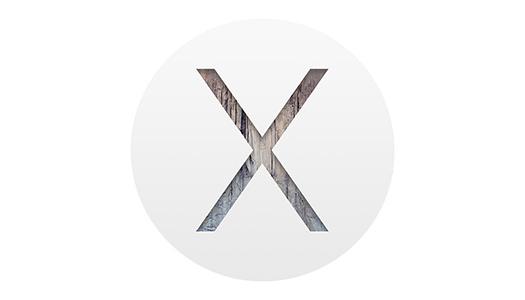 apple, os x