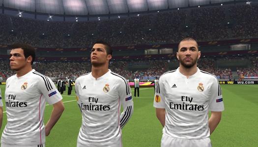 pro-evolution-soccer-2015-02