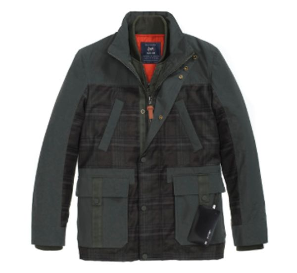 solar-jacket-mens