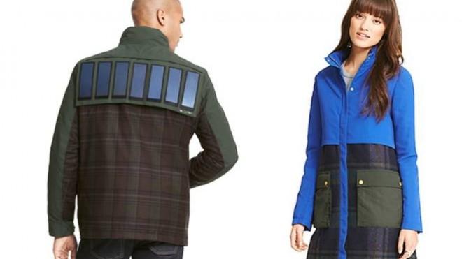 th-solar-jacket.jpg.662x0_q70_crop-scale
