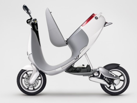 Gogoro-Smartscooter-Open-1