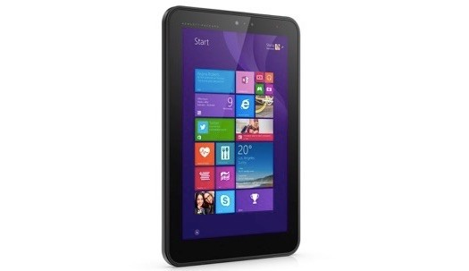 HP_Pro_Tablet_408_Front_0