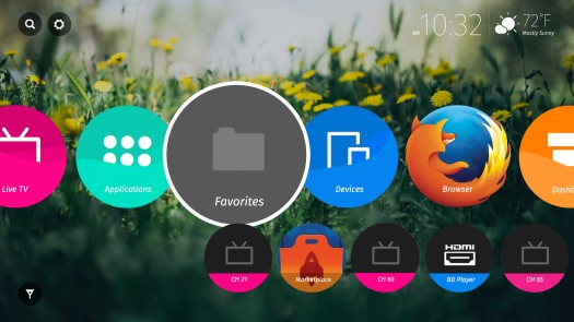 Life-Screen-and-Firefox-OS-Customizing-Home-Screen