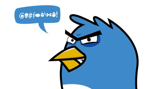 angry-tweet