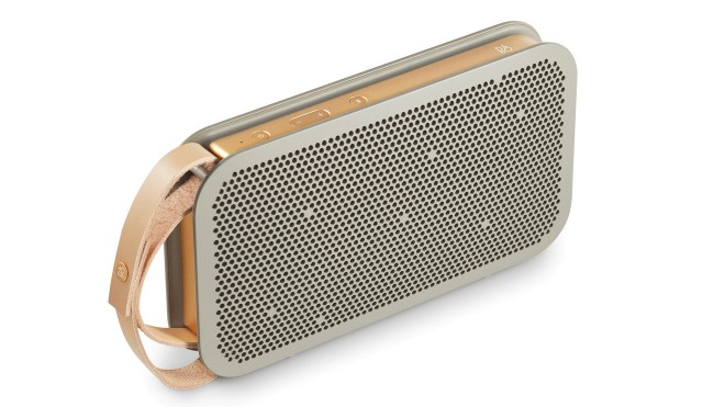 beoplay-a2-01