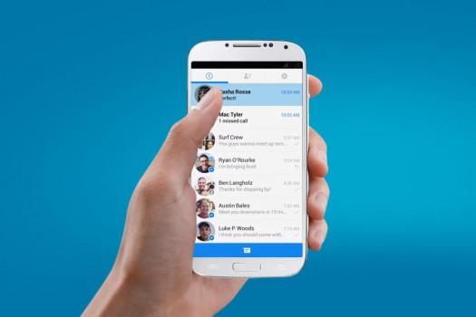 faceboom-messenger-970x647