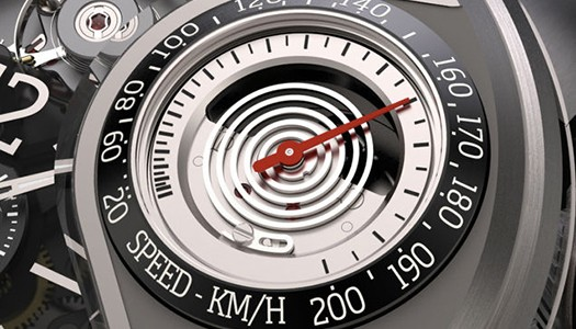 hız ölçer2