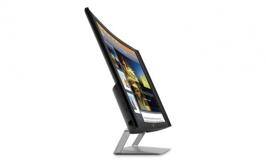 hp elitedisplay s270c