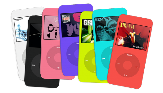 ipod-cover