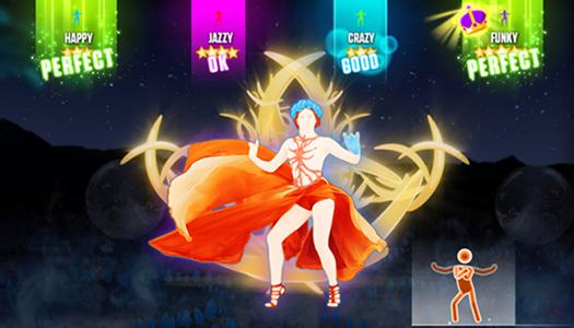 just dance-4