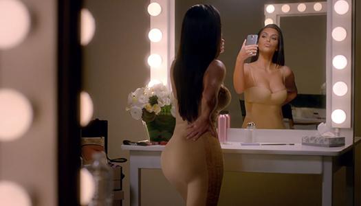 kim kardashian, t-mobile