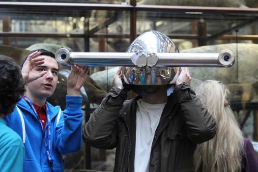 meta-perceptual-helmets-7