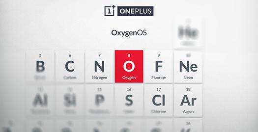 oxygen_Forum_official
