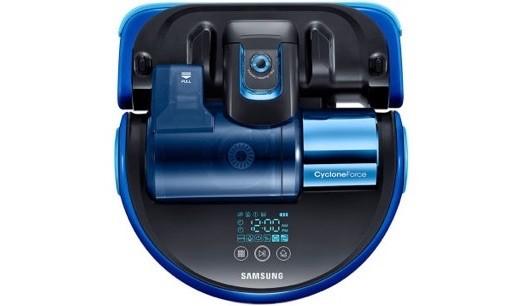 samsung-POWERbot-VR9000