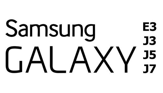 samsung-galaxy-e3-j3-j5-j7