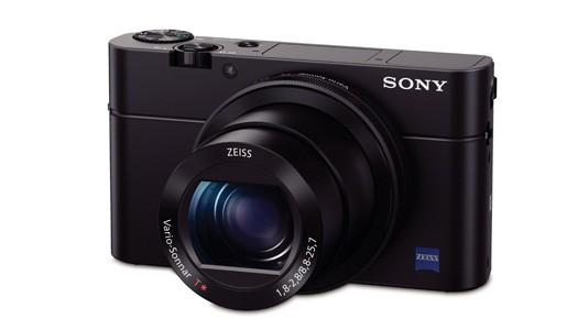 sony-cyber-shot-dsc-rx100-III