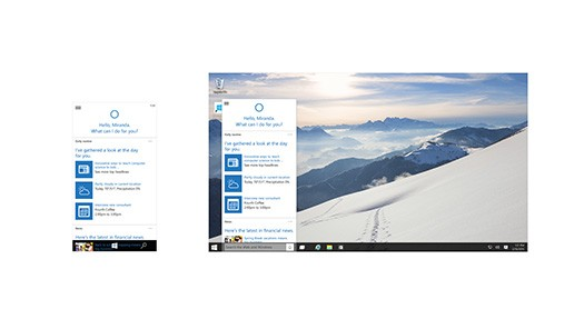 win10_windows_cortana_Web