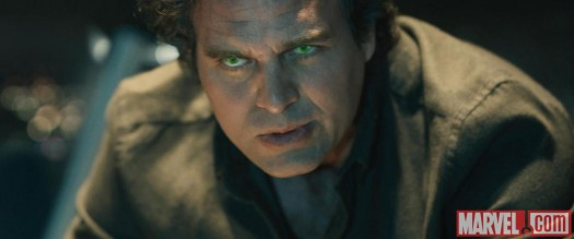 Bruce-Banner-Age-of-Ultron