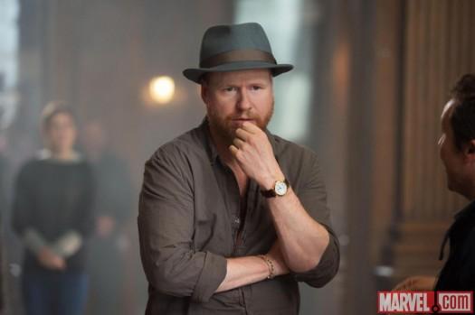 Joss-Whedon-Age-of-Ultron