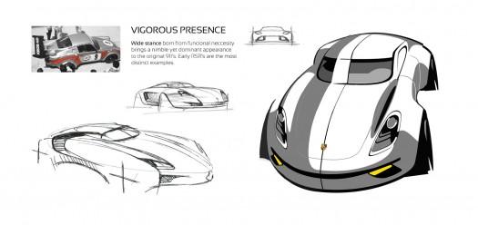 Porsche-901-Concept-10