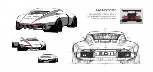 Porsche-901-Concept-11