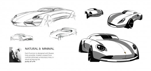 Porsche-901-Concept-12