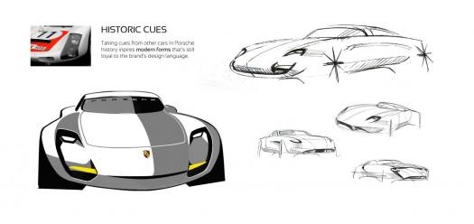Porsche-901-Concept-13