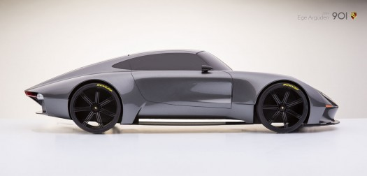 Porsche-901-Concept-17