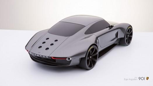 Porsche-901-Concept-18