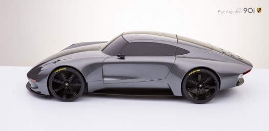 Porsche-901-Concept-2