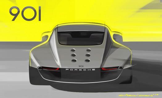 Porsche-901-Concept-5