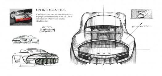 Porsche-901-Concept-7