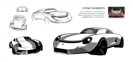 Porsche-901-Concept-8