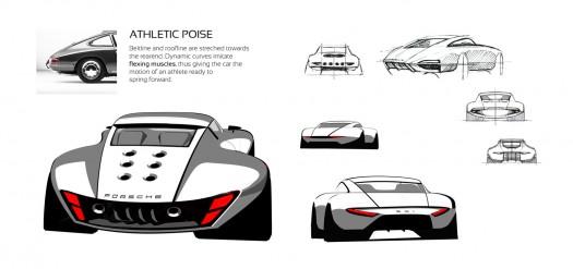 Porsche-901-Concept-9