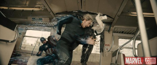 Quicksilver-Age-of-Ultron