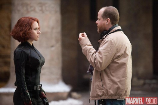 Whedon-Widow-Age-of-Ultron