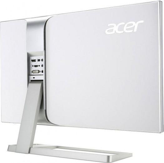 acer-s7-back