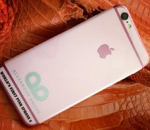 amosu-pink-iphone6