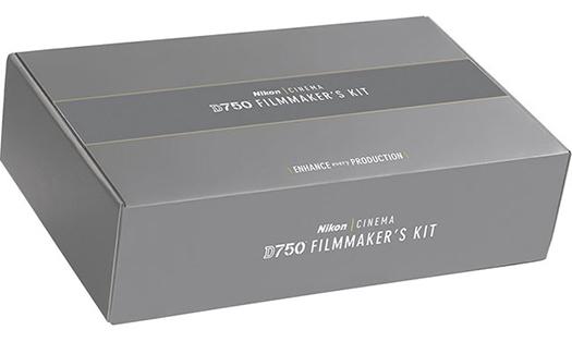 d750filmmakers