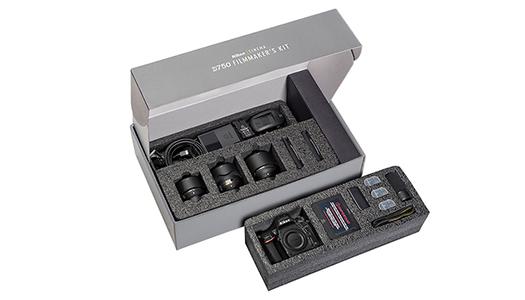 d750filmmakers-13
