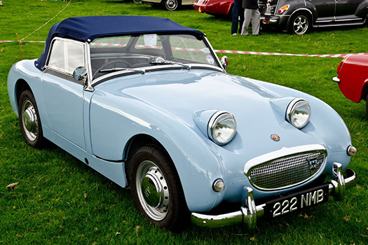 he-once-helped-his-dad-restore-an-austin-healey-sprite-03