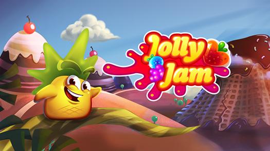 jolly jam2