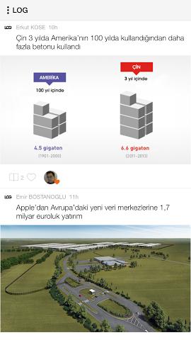 laklak3