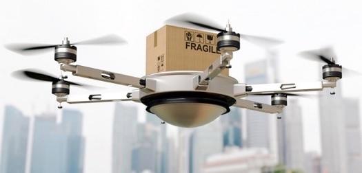 shutterstock_244004761_Drone_resized-798x310
