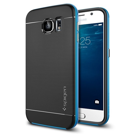 spigen-galaxy-s6-case-1