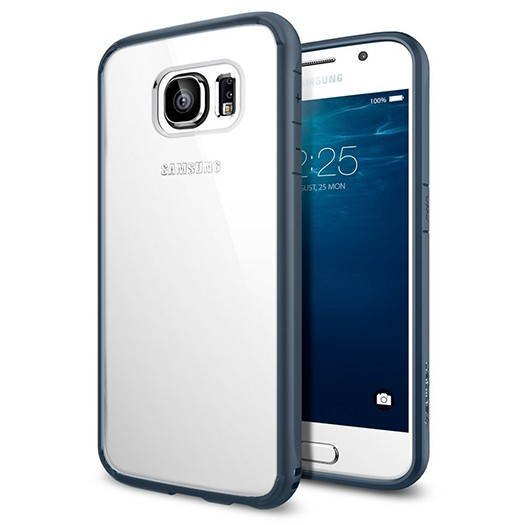 spigen-galaxy-s6-case-4