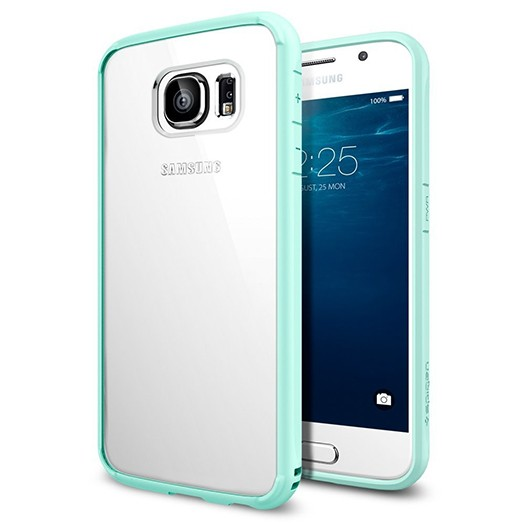 spigen-galaxy-s6-case-5