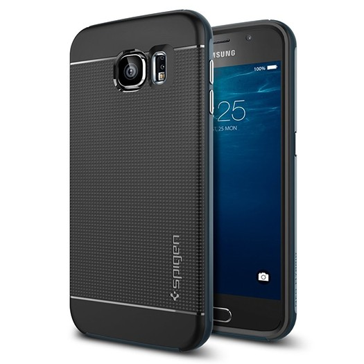spigen-galaxy-s6-case-7