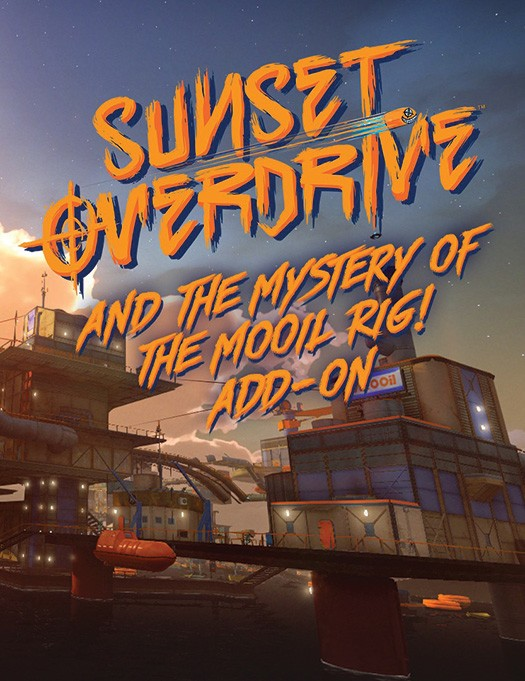 sunset-over-drive-cover